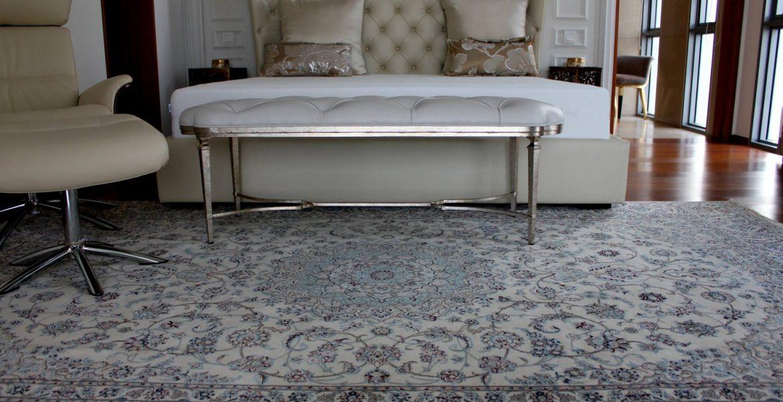 interior-carpet-2