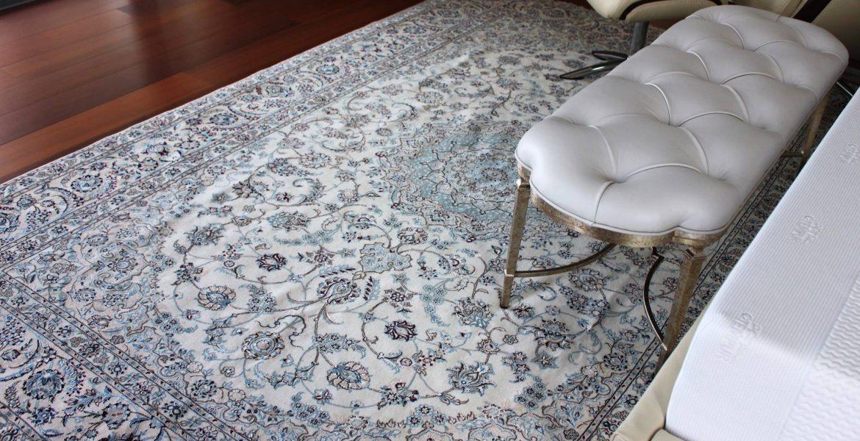 interior-carpet-3
